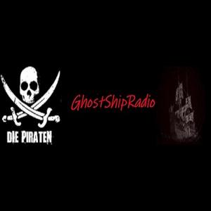 Rádio Ghostshipradio
