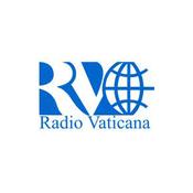 Rádio Radio Vaticana