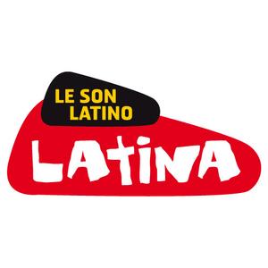Rádio LATINA LOVE