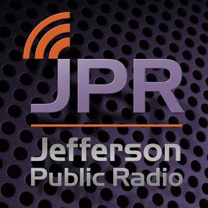 Rádio KAGI - Jefferson Public Radio News & Classics 930 AM