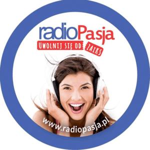 Rádio Radio Pasja Pop