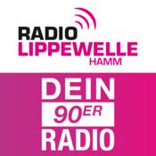 Rádio Radio Lippewelle Hamm - Dein 90er Radio