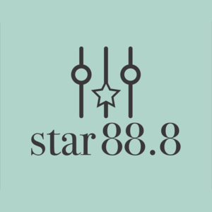 Star 88.8 fm