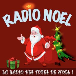 Rádio Radio Noël