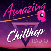 Rádio Amazing Chillhop