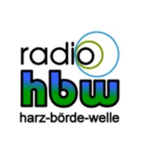 Rádio radio hbw