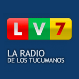 Rádio LV 7