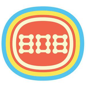 Rádio Radio 808