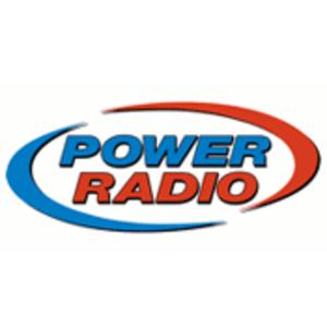 Rádio Power Radio