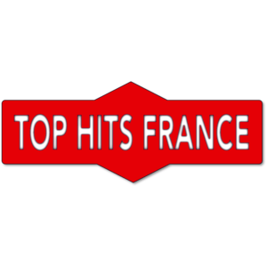 Rádio Top Hits France