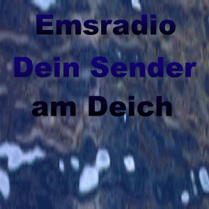 Rádio Ems Radio
