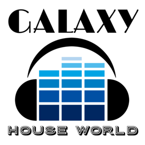 Rádio GALAXY HOUSE WORLD
