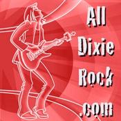 Rádio All Dixie Rock