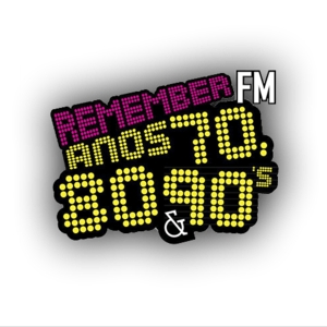 Rádio Rádio Remember FM