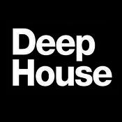 Rádio HearMe.FM - The Very Best of Deephouse