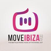 Rádio Move Ibiza Radio