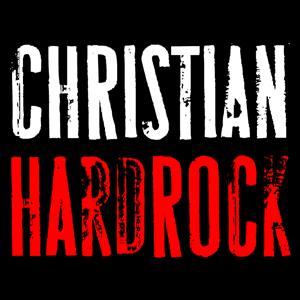 Rádio Christian HardRock