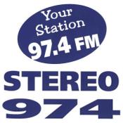 Rádio Stereo974