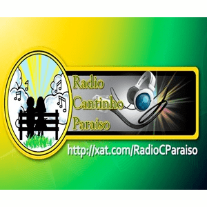 Rádio Cantinho do Paraíso