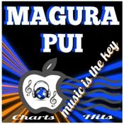 Rádio magura_pui