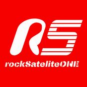 Rádio rockSatelite-MadridONE