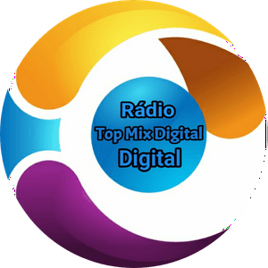 TOP MIX Digital Ms