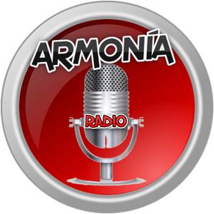 ARMONÍA RADIO