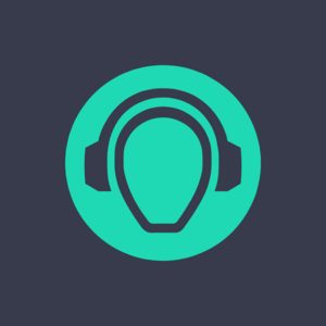 Rádio stg_fm