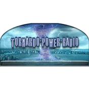 Rádio Tornado-Power-Radio