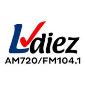 Rádio LV 10