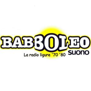 Rádio Radio Babboleo Suono
