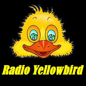 Rádio Radio Yellowbird
