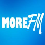 Rádio More FM Taupo 93.6 FM