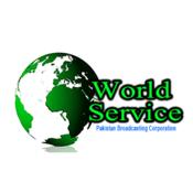Rádio Radio Pakistan World Service