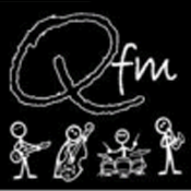 Rádio Qfm