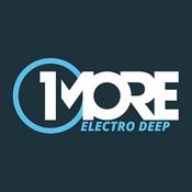 Rádio 1MORE Electro-deep