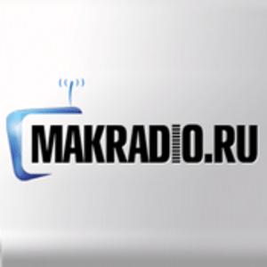 Rádio Makradio Top Hits
