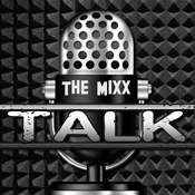 Rádio The MIXX Talk