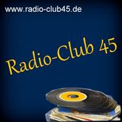 Rádio Radio-Club 45