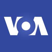 Rádio Voice of America - وی او اې ډيوه ريډیو  - Pashto