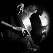 Rádio Radio Caprice - Jazz