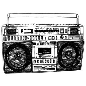 Radio Grao Para 88 FM