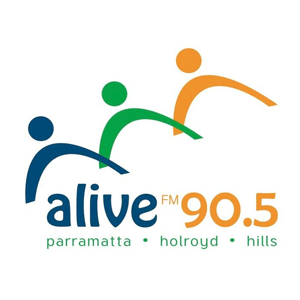 Rádio 2CCR - Alive 90.5 FM