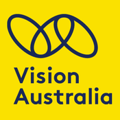 Rádio 5RPH Vision Australia Radio Adelaide 1197 AM