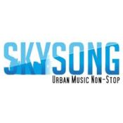 Rádio SkySong