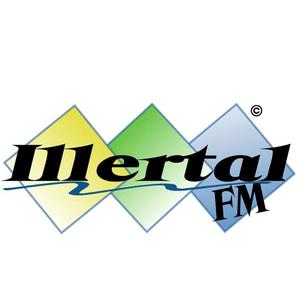 Rádio illertalfm
