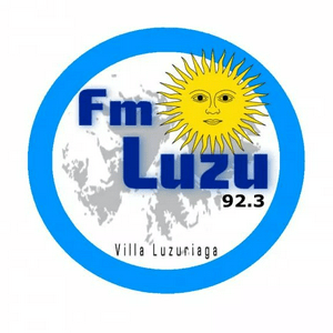FM Luzu