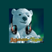 Rádio Gigabase
