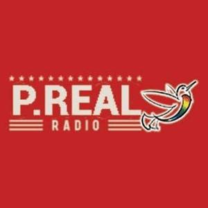 Rádio Radiopuertoreal