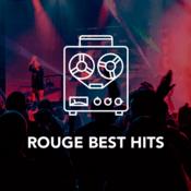 Rádio ROUGE BEST HITS